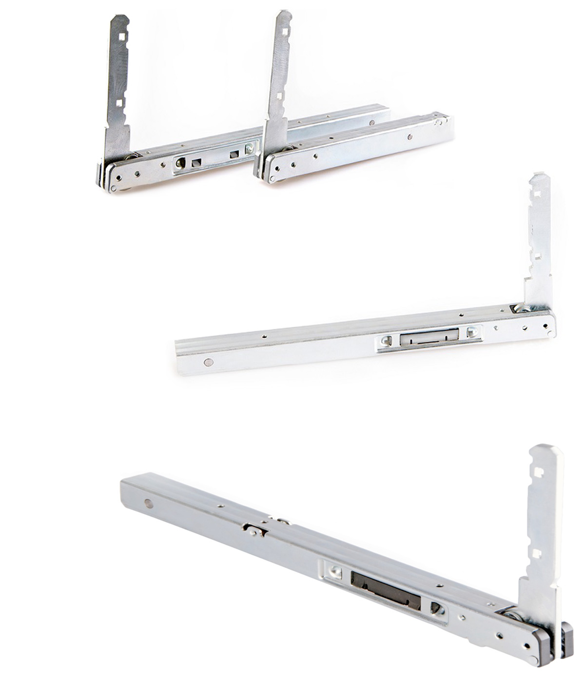 Manufacturer, supplier, producer Curved hinges